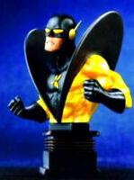 Bowen Designs Marvel Comics Yellow Jacket Bust Statue .