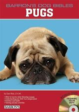 Pugs Barron's Dog Bibles