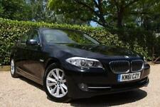 Cruise Control 5 Series 4 Doors Cars