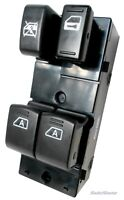 Master Power Window Switch for 2003-2004 Infiniti G35 Coupe (2 Door)