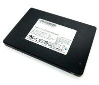 "0 hrs Samsung PM963 1.92TB PCIe Gen3 NVMe 2.5"" SSD MZQLW1T9HMJP-000AZ MZ-QLW1T90"