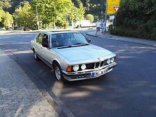 Über 750 BMW Einbauanleitungen - Youngtimer - EBA - e23 e30 e21 e34 e32 e24 etc.