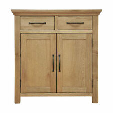Light Wood Tone Contemporary 60cm-80cm Sideboards & Buffets