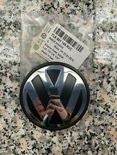 VW Volkswagen Coprimozzo, Coppa Ruota, Copri Ruota ORIGINALE 7L6601149  RVC