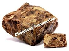 African Black Soap 1 lb Organic All Natural Fair Trade