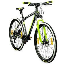 Mountainbike 29 Zoll MTB Hardtail Fahrrad Galano Ravan 24 Gänge Bike 3 Farben