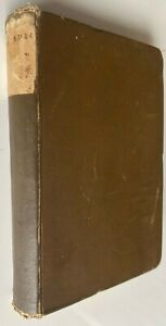 1885 SKETCHES OF THE HIGHLANDERS OF SCOTLAND, DAVID STEWART, FREE EXPRESS W/WIDE