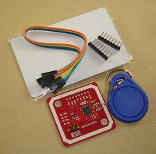 PN532 NFC RFID Module RFID Android Arduino