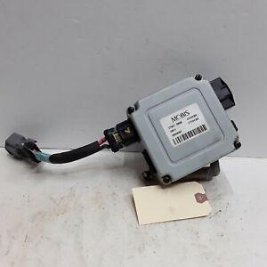 14 15 Kia Optima Hyundai Sonata power steering control module OEM 2T563-99600