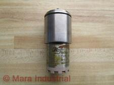 Kearfott R801-32B Motor Generator - Used
