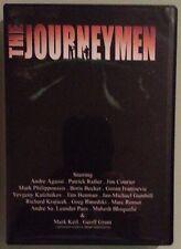 THE JOURNEYMEN   DVD
