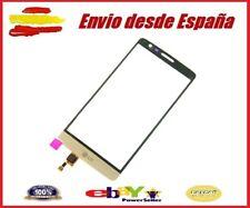 Pantalla Tactil Para LG Optimus G3 D850 D855 Marron Dorada Touch  Digitalizador