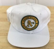 991f632a040 Playoffs Oakland Athletics MLB Fan Apparel   Souvenirs for sale