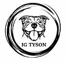 IG Tyson
