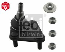 FEBI 26700 BALL JOINT Front LH,Front RH,Lower