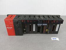 Mitsubishi A1S61Pn A2Uscpu A1Sj71Uc24-R2 A1Sd71-S2 A1Sx42 A1Sy41 A1Sj71At21B