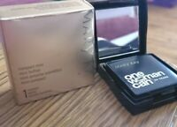 Mary Kay Compact Mini Special Edition Mirror Eye Shadow Holder Empty New In Box