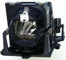 CHRISTIE DS30 Projector Lamp with OEM Original Philips bulb inside