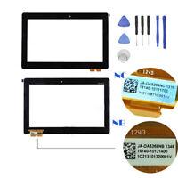 Écran tactile pour ASUS VivoTab Smart ME400C ME400 ME400CNB Digital Remplacer RH