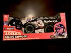 2000 NASCAR Tonka Racing Thunder Dale Earnhardt RC Car