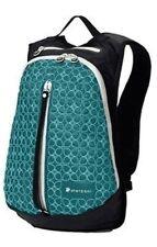 Sherpani Access LE Backpack Jade Moda Sport LE