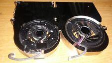 Genuine OEM Gateway PA1 2DPA1HATA14 Heatsink + Cooling Fan