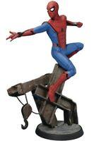 Marvel Spider-Man: Homecoming Tom Holland 1/6 Scale Statue Kotobukiya Spiderman