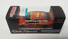 Kevin Harvick 2014 Lionel/Action #4 Budweiser Holiday Packaging 1/64 FREE SHIP!