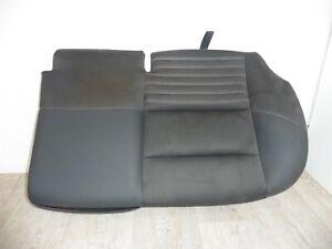 Sitz Sitzkissen Sitzfläche hinten links 5C77 Volvo V50 S40 39812799