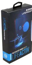 Lifeproof LifeActiv Multipurpose Mount with Quickmount - Mount - Black