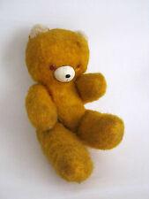 Alter Teddybär vermutlich England um 1940 / 1950