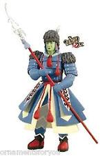 Hallmark 2012 Winkie Guard Wizard of Oz Limited Edition