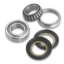 HONDA ATC 250ES 250 ES  BIG RED 1985 1986 1987 STEERING NECK STEM BEARINGS KIT
