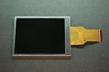 New LCD Display Screen Monitor For GE G100 Replacement Repair Part+Backlight