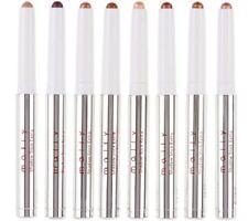 Mally Shadow Stick Extra / Eyeshadow - CHOCOLATE DIAMOND - Full Size - New