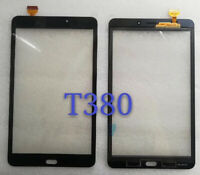 Digitizer Touch Screen For Samsung Galaxy Tab A 8.0 (2017) SM-T380 (Wi-Fi)+Tools