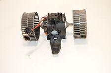 BMW E63 645 Ci 6 Series Heater Blower Fan Motor 95365