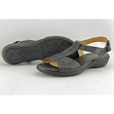 Sandales et chaussures de plage Naturalizer pour femme pointure 37