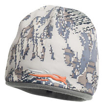 Sitka Reversible WINDSTOPPER Beanie 90167
