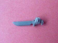 Cuchillo Táctico sangre Angel espacio Marina-bits 40K