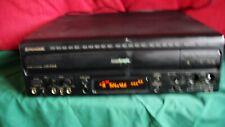 More details for pioneer cld-2720k laserdisc laser  machine 240v /ntsc player