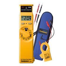 FIELDPIECE HS26 The Original Stick Digital Multimeter