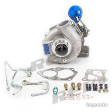 Rev9 TD05HR 20G Turbo Charger 450hp for Evolution Evo 4 5 6 7 8 IV V VI VII VIII