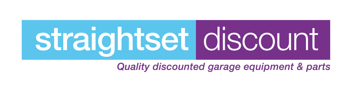 straightset discount