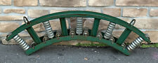 Greenlee 2024 9r 24 90deg Right Angle Roller 20249r Many Units Available 3