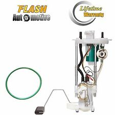 NEW FUEL PUMP MODULE FOR 07-08 FORD EXPEDITION LINCOLN NAVIGATOR V8-5.4L E2494M