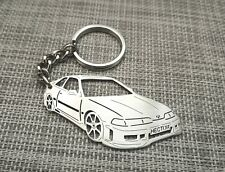 Acura Integra, keychain by your picture, custom gift