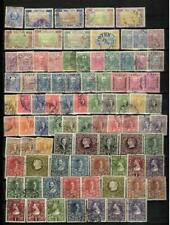 [G5074] Montenegro   2 pages Great Value  classic lot collection