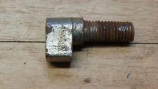 Vis de fermeture de porte Pour poêle a bois Godin 3721/3720/3726/3727/2122...