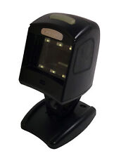 Datalogic Magellan 1100i Barcodescanner ohne USB Kabel mit Standfuß